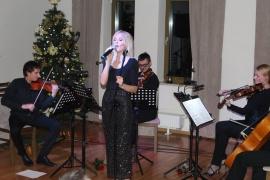 koncert-koledowy-2015_28