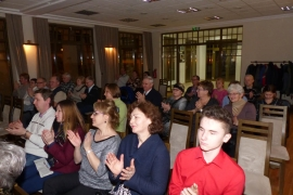 koncert-kwintetu-instrumentow-detych_3