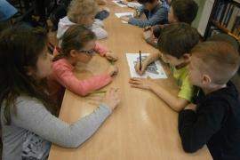 lekcja-biblioteczna_2f_13