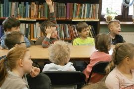 lekcja-biblioteczna_2f_2