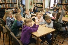 lekcja-biblioteczna_2f_4