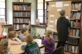 lekcja-biblioteczna_2f_6