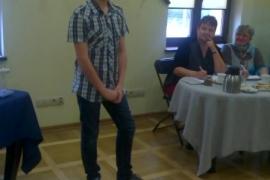 konkurs-recytatorski_przebudzenie-wiosny_18