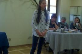 konkurs-recytatorski_przebudzenie-wiosny_19