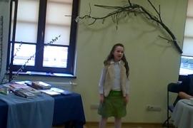 konkurs-recytatorski_przebudzenie-wiosny_3