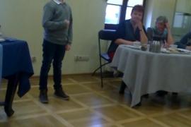 konkurs-recytatorski_przebudzenie-wiosny_5