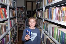 noc-w-bibliotece_53