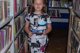 noc-w-bibliotece_57