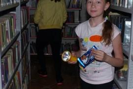 noc-w-bibliotece_63