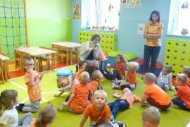 ogolnopolski-dzien-glosnego-czytania_45