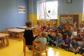 ogolnopolski-dzien-glosnego-czytania_5