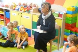 ogolnopolski-dzien-glosnego-czytania_52