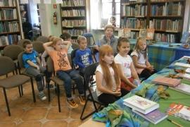 ogolnopolski-dzien-glosnego-czytania_60
