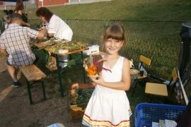 piknik-charytatywny-dla-lenki_13