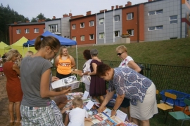 piknik-charytatywny-dla-lenki_2