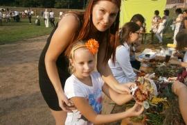 piknik-charytatywny-dla-lenki_22
