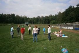 piknik-na-zakonczenie-wakacji_17