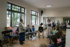 poznawanie-kultury-i-tradycji-slaskiej_2