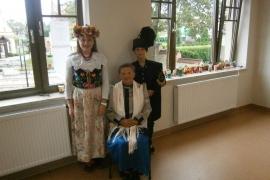 poznawanie-kultury-i-tradycji-slaskiej_4
