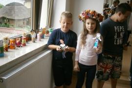 poznawanie-kultury-i-tradycji-slaskiej_6