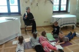 przedszkolaki-w-bibliotece_24