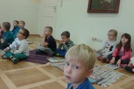 przedszkolaki-w-bibliotece_26