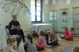 przedszkolaki-w-bibliotece_28
