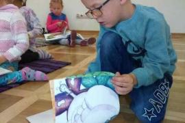 przedszkolaki-w-bibliotece_6