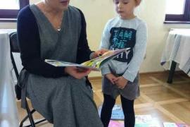 przedszkolaki-w-bibliotece_7