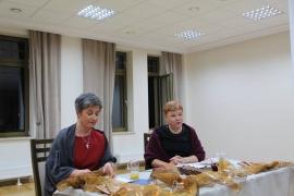 spotkanie-autorskie-gabrieli-kotas-12-20151