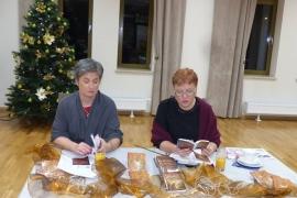 spotkanie-autorskie-gabrieli-kotas-12-201511