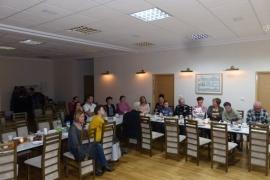 spotkanie-autorskie-gabrieli-kotas-12-201513