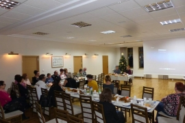 spotkanie-autorskie-gabrieli-kotas-12-201515