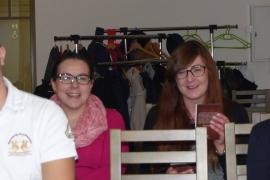 spotkanie-autorskie-gabrieli-kotas-12-201516