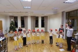 spotkanie-autorskie-gabrieli-kotas-12-20153