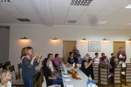 spotkanie-autorskie-gabrieli-kotas-12-20154