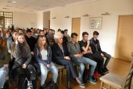 spotkanie-gimnazjalistow-z-alojzym-lysko_8