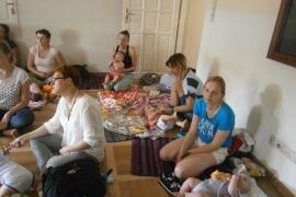 spotkanie-rodzicow-chustujacych-lipiec_12