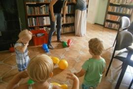 spotkanie-rodzicow-chustujacych-lipiec_4