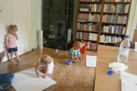 spotkanie-rodzicow-chustujacych-lipiec_8