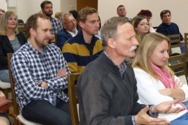 spotkanie-z-andrzejem-stasiukiem_11