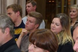 spotkanie-z-andrzejem-stasiukiem_18