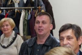 spotkanie-z-andrzejem-stasiukiem_19