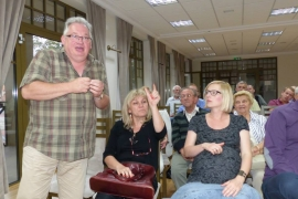 spotkanie-z-ks-bonieckim-2014_2