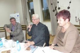 spotkanie-z-ks-bonieckim-2014_5