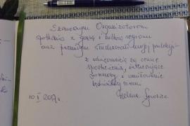 spotkanie-z-profesor-helena-synowiec_22