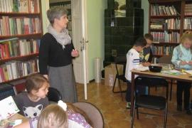 tydzien-bibliotek-druga-c_18