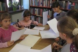 tydzien-bibliotek-druga-c_9