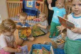 tydzien-czytania-dzieciom_1