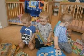tydzien-czytania-dzieciom_2